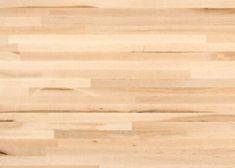 Williamsburg Butcher Block Co. 1 x 8 lft Maple Butcher Block Countertop Maple Butcher Block Countertop, Butcher Block Island Top, Wood Countertops, Oak Lumber, Lumber Liquidators, Hardwood Floors, Flooring, Floor Colors, Wooden Signs