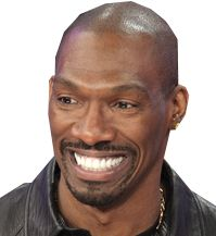 charlie murphy | Charlie Murphy News, Pictures, and Videos | TMZ.com