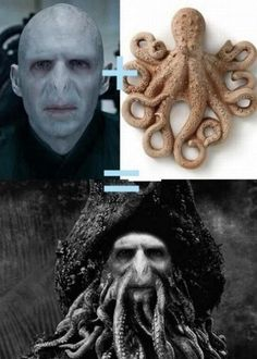 Funny pictures about Pirates of the Azkaban. Oh, and cool pics about Pirates of the Azkaban. Also, Pirates of the Azkaban photos. Voldemort, Captain Jack Sparrow, Jack Sparrow Meme, Davy Jones, Mind Blown Meme, Harry Potter Love, Torchwood, Pirates Of The Caribbean, Vampire Diaries