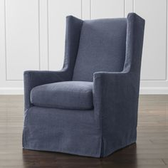 Chairs Nurseries And Club Chairs On Pinterest