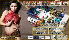Teknik Mengetahui Agen Poker Online Penipu
