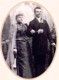 PGSA - Polish Genealogical Society of America. SO much helpful info