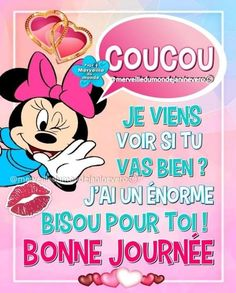 Bon Mardi Humour, Bon Weekend, Good Morning, Love You, Cards, Quotes, Frosted Flakes, Compliments, Cereal