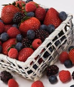 Berries contain lots of antioxidants and vitamins, fighting cancer,Your voice will make a difference, UK are experts on how to screw the world royally http://stargate2freedom.com/2013/10/07/wake-up-world/