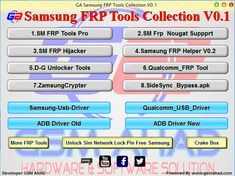 GSM AHAD-HARDWARE SOFTWARE SOLUTION Samsung Remote, Samsung Device, Free Software Download Sites, Sony Led, Lg Phone, Electronic Items, Ipod Nano, Arduino, Tools