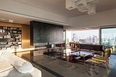 pitsou-kedem-the-art-collector-penthouse-tel-aviv-designboom-02