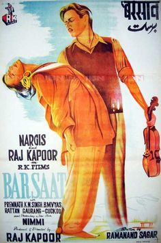 100 years of Indian cinema: Top 50 hand-painted Bollywood posters Old Bollywood Movies, Bollywood Posters, Vintage Bollywood, Old Movies Name, Good Movies, Cinema Posters, Film Posters, Film Poster Design, Movies To Watch Online