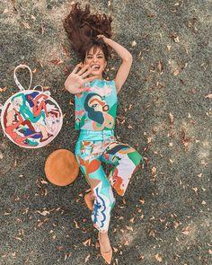 Maria Jose, Desktop Wallpapers Tumblr, Tv Shows, Actresses, Instagram, Queen, Actors, Disney, Flow