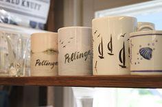 Stacks Image 242 Mugs, Tableware, Boden, Dinnerware, Tumblers, Tablewares, Mug, Dishes, Place Settings