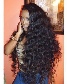 39.20 USD Eseewigs.com sales online with Natural Color Body Wave Indian Remy Hair Lace Frontal Closure 13x4inchs For African American https://www.eseewigs.com/matural-color-body-wave-indian-remy-hair-lace-frontal-closure-13x4inchs_p2751.html