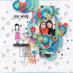 My Wish For You Designs by Blagovesta and Studio Basic http://www.sweetshoppedesigns.com/sweetshoppe/product.php?productid=33061&cat=758&page=1 template Cozy winter day 1. by Tinci Designs  http://store.gingerscraps.net/Cozy-winter-day-1..html