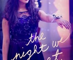 63 Best 13 Reasons Why images in 2017   Thirteen reasons why