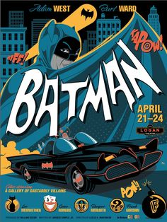 - Be Batman - Ideas of Be Batman - Happy to reveal my collaboration with Galerie F and the Logan Theater for this Batman poster. The poster will be available at the Theater screening and thro Batman Y Robin, Batman 1966, Batman Dark, Im Batman, Batman The Dark Knight, Superman, Batman Cowl, Robin Comics, Batman Batmobile