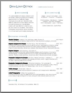 1000 images about resume cover letter samples on