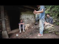 Check out Living on Dollar on #Netflix. Chris and Zach #travel to rural Guatemala and experience the challenges of living on only $1 per day for two months. This #film provides real insight into the everyday lives of people in poverty.