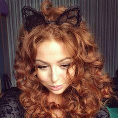 Cat Ears, Lace Cat Ears, Black Cat Ears, Cat Ears Headband, Black Cat Costume, Cosplay Cat Ears, Kitty Ears