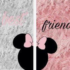 Sister Wallpaper, Best Friend Wallpaper, Smile Wallpaper, Emoji Wallpaper, Cute Wallpaper Backgrounds, Aesthetic Iphone Wallpaper, Cute Wallpapers, Mickey Mouse Wallpaper, Disney Phone Wallpaper