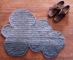alfombras46