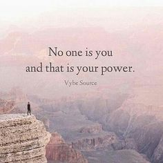 YOUR POWER IS SIMPLY YOU! Yes! You are the power and when you are aligned with your unique self accepting of your uniqueness your power is unbeatable. Want to discover this power within you? Contact me for a free Skype intuitive coaching call to see how we can work together to help you to manifest this power with you. Shamala ModernMedicineWoman #modernmedicinewoman #shamalatan #intuitivecoach Drop me an email to arrange for a Skype coaching call to see if we can work together to help you to…