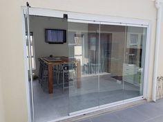 Decor, Furniture, Room, Windows, Sliding Door Systems, Home Decor, Room Divider, Doors, Fittings