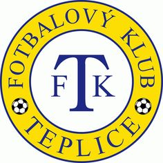 FK Teplice, Czech First League, Teplice, Czech Republic