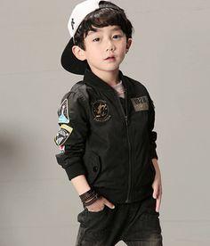 11 Best pretty baby clothing   kids clothes images  de3c08373