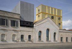 Milano cosa vedere nella capitale del design - Elle Decor Italia