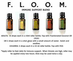 Essential Oils For Colds, Essential Oils Guide, Essential Oil Diffuser Blends, Healing Oils, Doterra Oils, Doterra Blends, Perfume, Melaleuca, Cold Sore