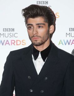 Urgent : Mais qui pourrait remplacer Zayn Malik au sein de One Direction ?