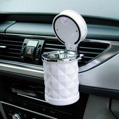 Top 21 Cool Gadgets for Car – Skinny Ninja Mom car accessories Top 21 Cool Gadgets for Car Car Interior Accessories, Car Interior Decor, Car Accessories For Girls, Interior Design, Interior Paint, Girly Car, Car Essentials, Car Hacks, Truck Accessories