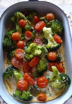 Vegetable Pizza, Quiche, Ale, Low Carb, Healthy Recipes, Dinner, Vegetables, Cooking, Breakfast