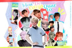 Simple Background Images, Simple Backgrounds, Nct