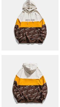 Patagonia Pullover, Hoodies, Hoodie Sweatshirts, Gym Bag, Unisex, Casual, Bags, Fashion, Hoodie
