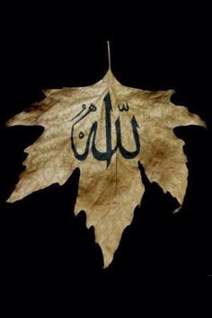 10 Car And Vosvos Image Ideas Allah Names, Arabic Calligraphy Art, Islamic World, Islamic Architecture, Sufi, Alhamdulillah, Watercolor Art, Artist, Creative