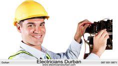 http://www.electriciansdurban.com/