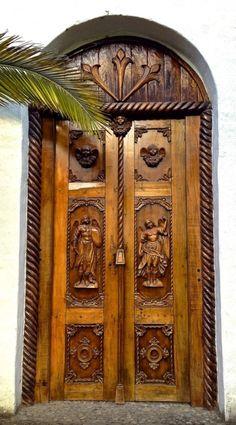 El Monasterio de Cusin - San Pablo del Lago, Ecuador www.facebook.com/loveswish