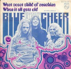 blue-cheer-west-coast-child-of-sunshine-philips-2.jpg (349×344)