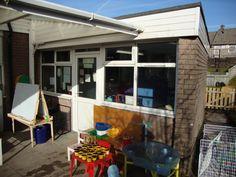 Frizington Nursery