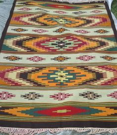 Antique Moldavian carpet, rug, traditional carpet from Moldova for sale at www.greatblouses.com