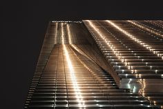 Dongbu Finance Building by christian.senger, via Flickr