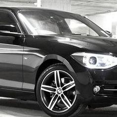 Used Car Sales Decatur GA