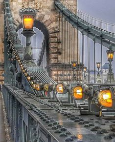 Budapest Travel, Budapest Hungary, Europe, Photoshoot, Train, Awesome, Instagram Repost, January, Photos