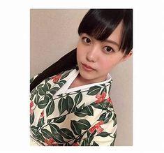 志田彩良 - Bing images Blouse, Image, Tops, Women, Fashion, Moda, Fashion Styles, Blouses, Fashion Illustrations