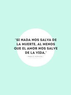 Image result for pablo neruda poemas para madres en espanol