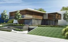 hector gomez arquitecto - Home