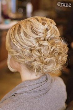 27 Gorgeous Prom Hairstyles for Short Hair You Might Love