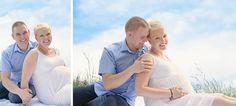 maternity photography /Natasa Medvesek