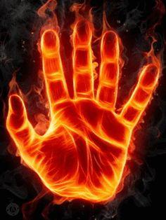 Black magic love spells 0027717140486 in Stirling,Stoke-on-Trent Spiritual Healer, Spirituality, Native Healer, Jeaniene Frost, 3d Foto, Black Magic Spells, Mobile Screensaver, Lost Love Spells, Love Spell Caster