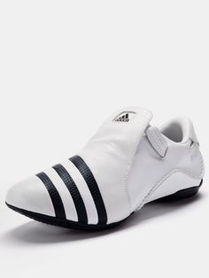 £33.50 adidas Mactelo Mens Trainers, http://www.very.co.uk/adidas-mactelo-mens-trainers/1101781051.prd