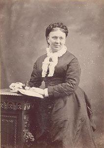 Emma Floyd Hardinge Britten.  Free to download psychic books.